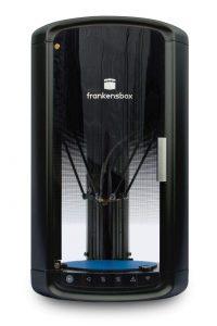 Frankensbox FX-800