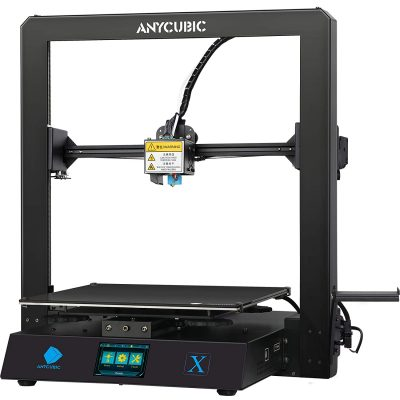 Anycubic Mega X_img_1