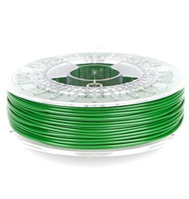 Colorfabb #8 best pla filament brands