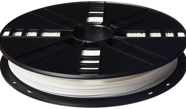 Makerbot - highest quality best pla filament brands