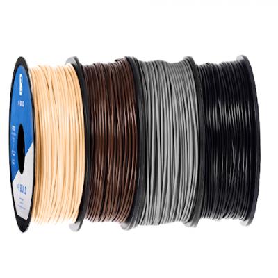 MatterHackers - #7 best pla filament brands