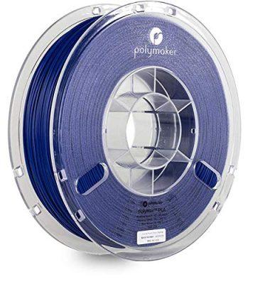 Polymaker - strongest pla filament brands