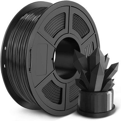 Sunlu - top value best pla filament brands