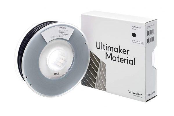 Ultimaker - best looking pla filament brands