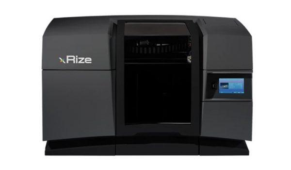 XRize Rize