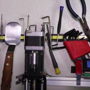 best 3d printer accessories & tools - image 1